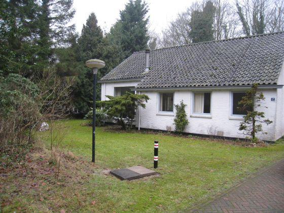 ferienhaus het witte huis egmond bergen holland frau maria milder. Black Bedroom Furniture Sets. Home Design Ideas