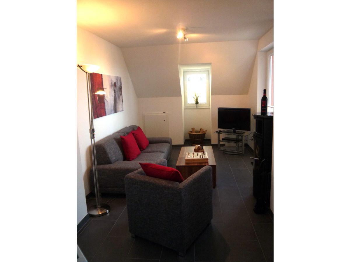 ferienwohnung seed ne 13 l becker bucht firma fewo meer. Black Bedroom Furniture Sets. Home Design Ideas