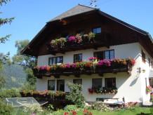 Ferienwohnung Trattnerhof