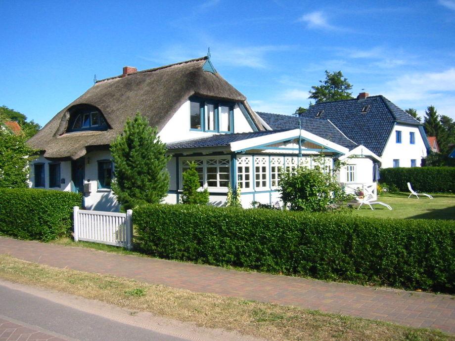 Ferienhaus Gabi 1