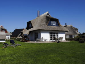 Holiday house Brandt