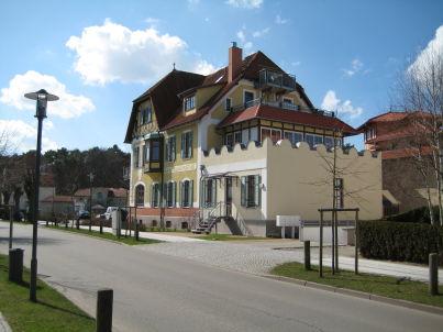 Kaiserliches Postamt App. 2