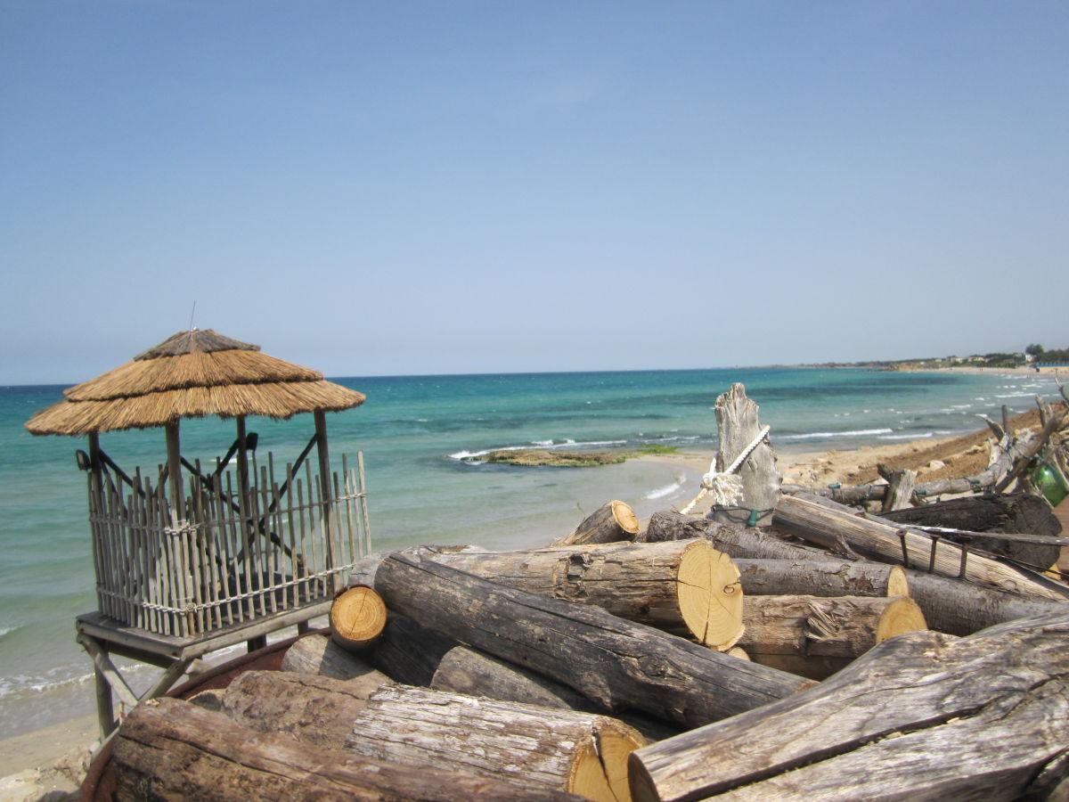 Guna Beach Club