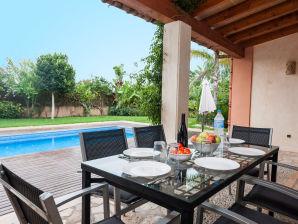 Villa Ubac