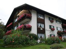 Ferienwohnung 2 im Gästehaus Adolf & Marion Kuhn