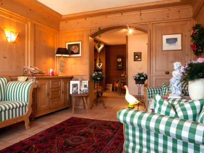1 im Gästehaus Marion & Adolf Kuhn