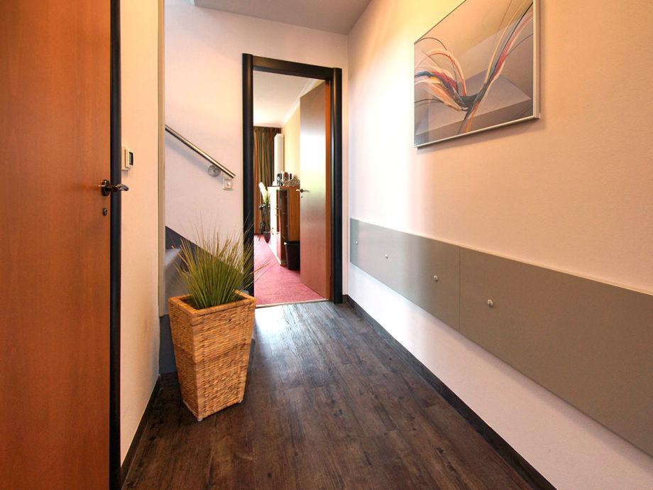 ferienwohnung abendrot ostsee hohen wieschendorf firma maxurlaub herr wolfgang. Black Bedroom Furniture Sets. Home Design Ideas