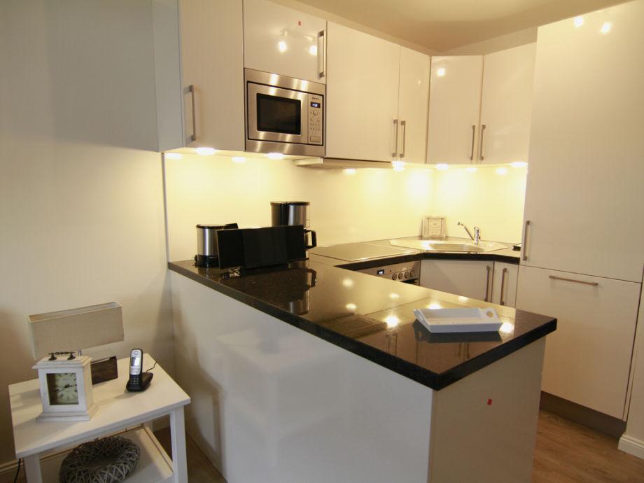 ferienwohnung austernfischer nordsee sylt westerland. Black Bedroom Furniture Sets. Home Design Ideas