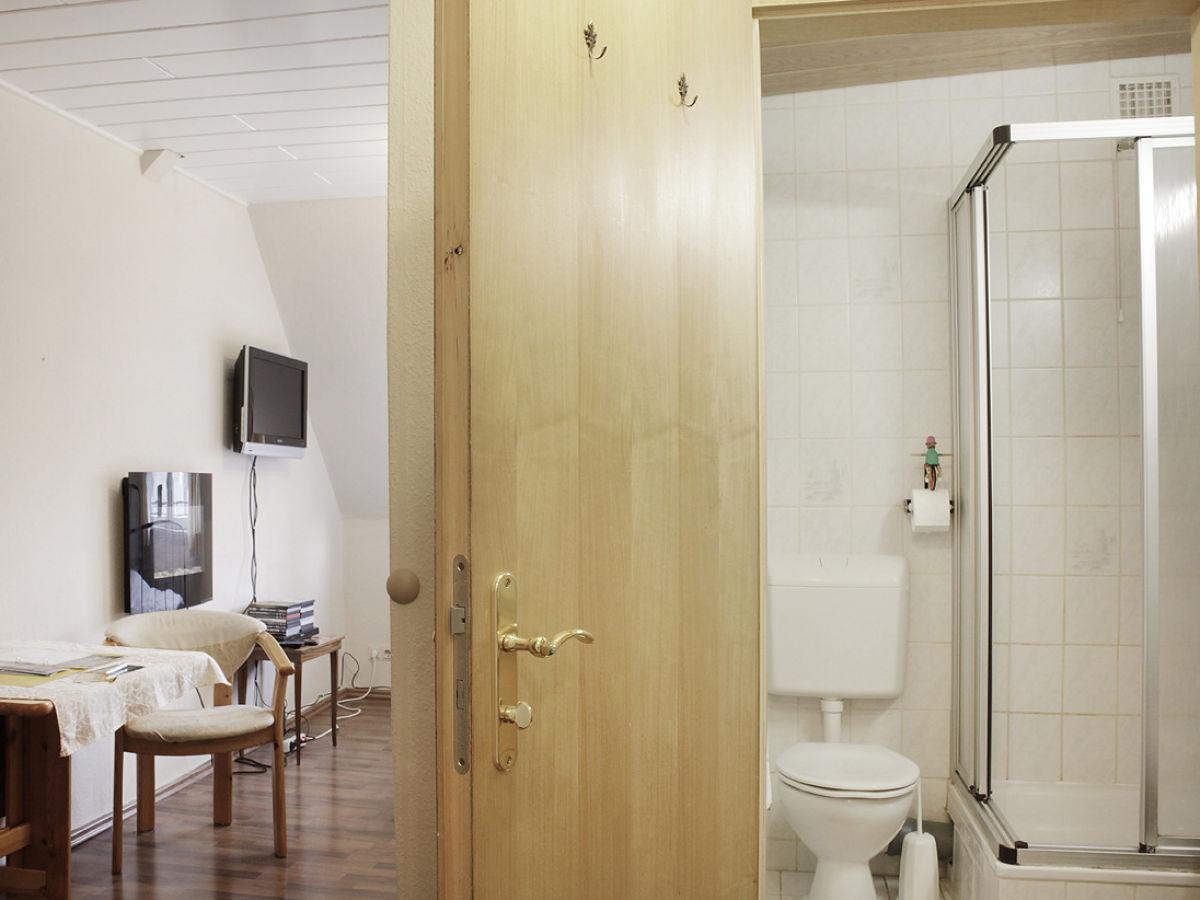 ferienwohnung skyview berlin mitte herr jens marquardt. Black Bedroom Furniture Sets. Home Design Ideas