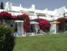 Ferienwohnung Die Ferienwohnung in Marbella für die schönsten Tage im Jahr