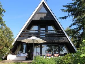 Ferienhaus Schöne Aussicht