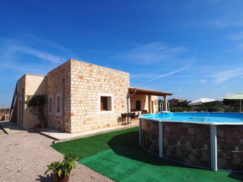 Ferienhaus Casa Bonavista