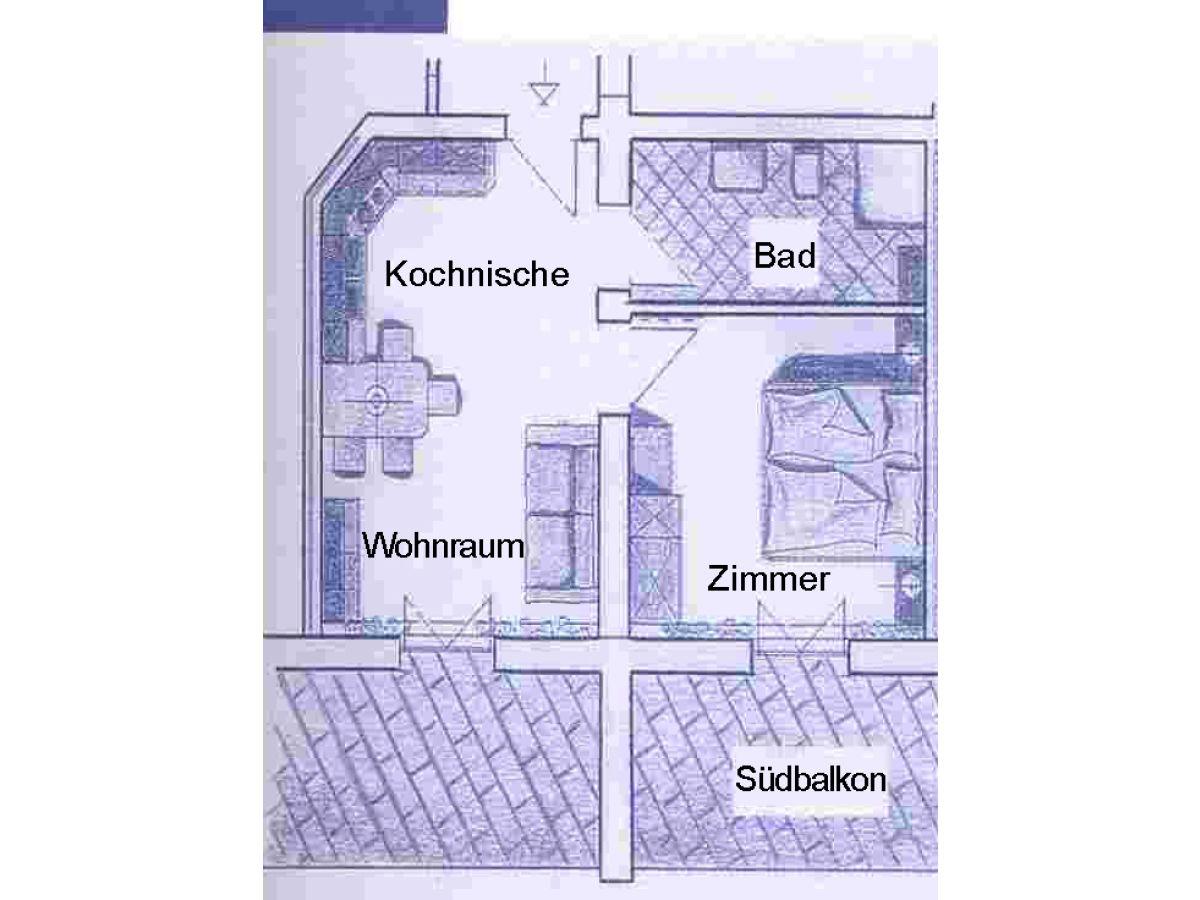 apartment residence winzerh he app meranerblick schenna herr monika dosser. Black Bedroom Furniture Sets. Home Design Ideas