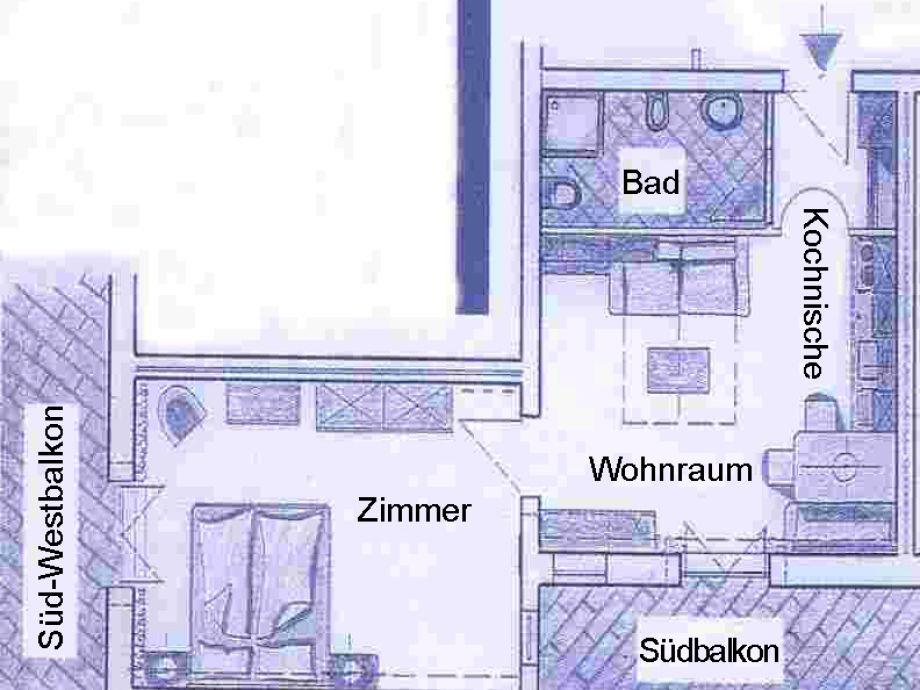 apartment residence winzerh he app k chelberg meraner land s dtirol herr monika dosser. Black Bedroom Furniture Sets. Home Design Ideas