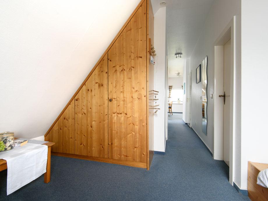haus am meer ferienwohnung am wind h rnum sylt firma. Black Bedroom Furniture Sets. Home Design Ideas