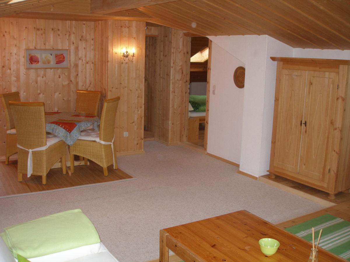 Essecke wohnzimmer ~ Raum Haus mit interessanten Ideen