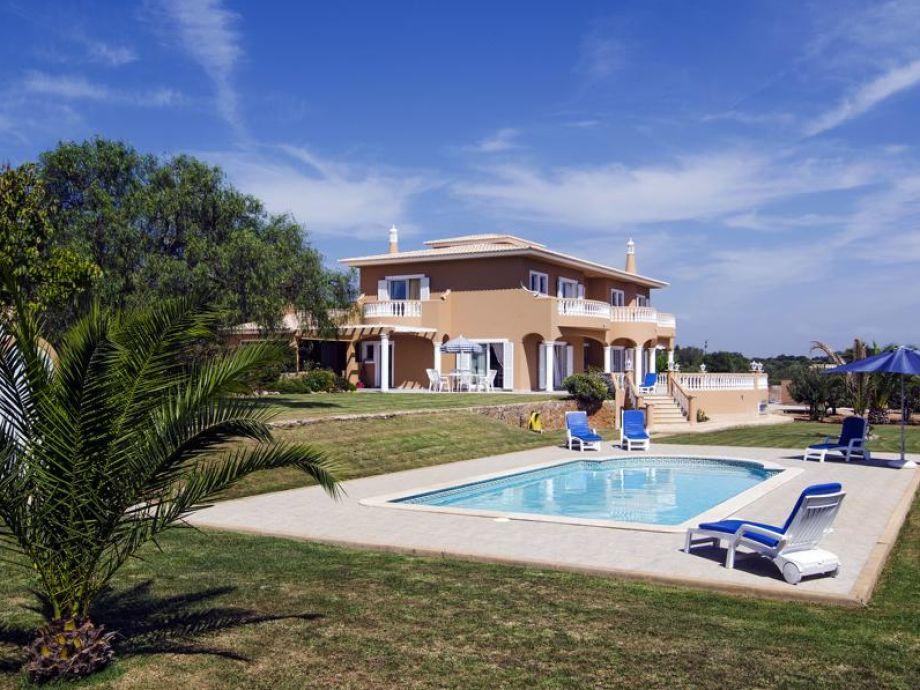 Villa Risha