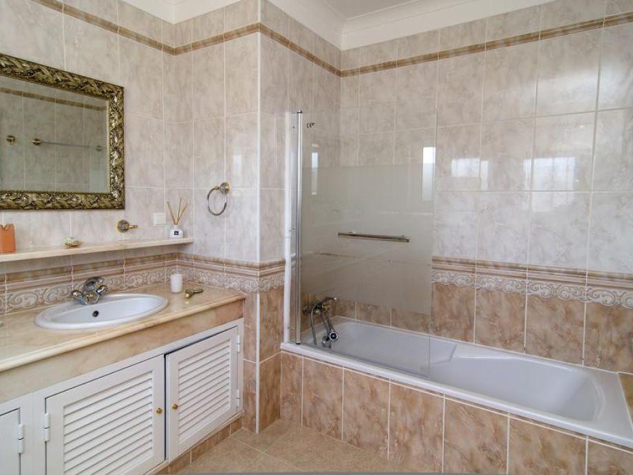 villa risha algarve firma check in individuelle flugreisen gmbh frau blanka sauer. Black Bedroom Furniture Sets. Home Design Ideas