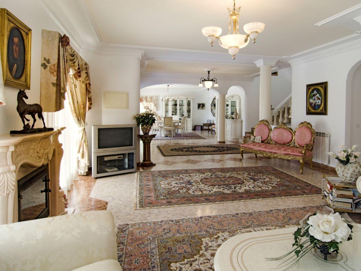 Villa Portao De Ferro Algarve Firma Check In