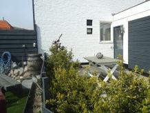 Ferienhaus Texelcottage
