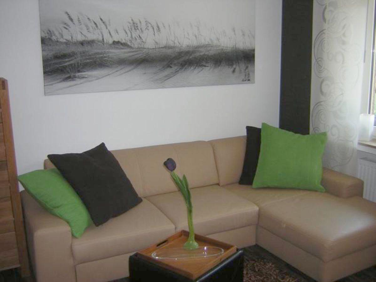 ferienwohnung m lk ostfriesische inseln familie iris. Black Bedroom Furniture Sets. Home Design Ideas
