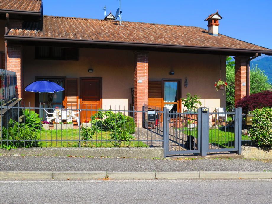 Casa Betta