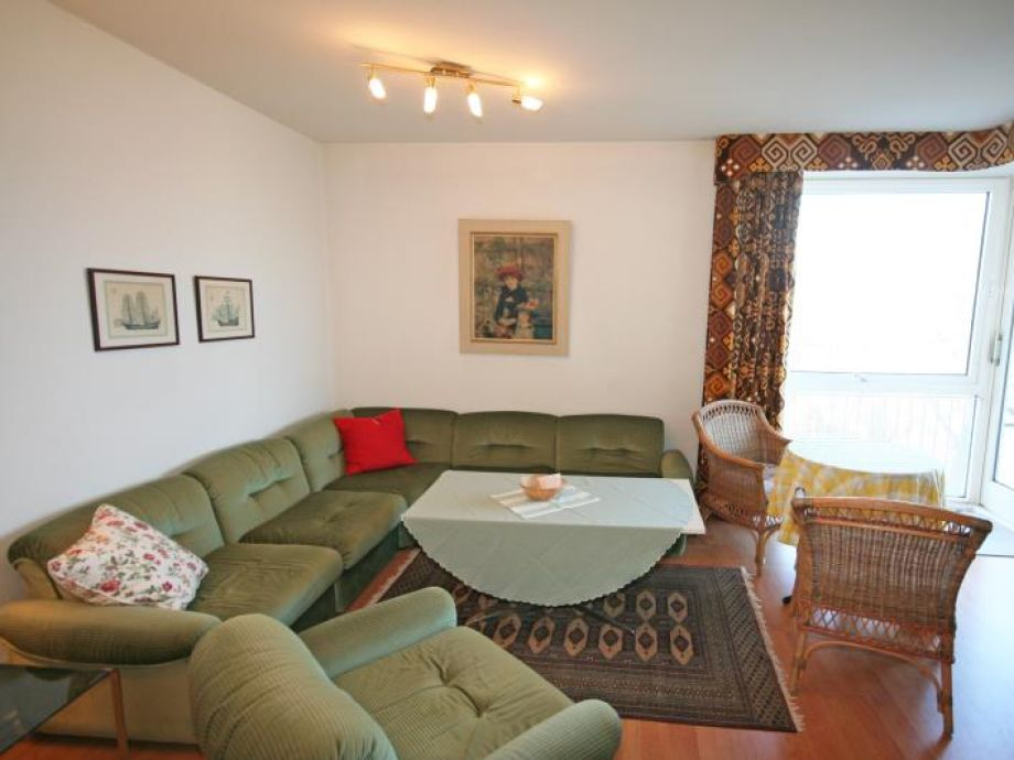 ferienwohnung strandblick 23570 travem nde firma baltic appartements gmbh herr jan steiger. Black Bedroom Furniture Sets. Home Design Ideas