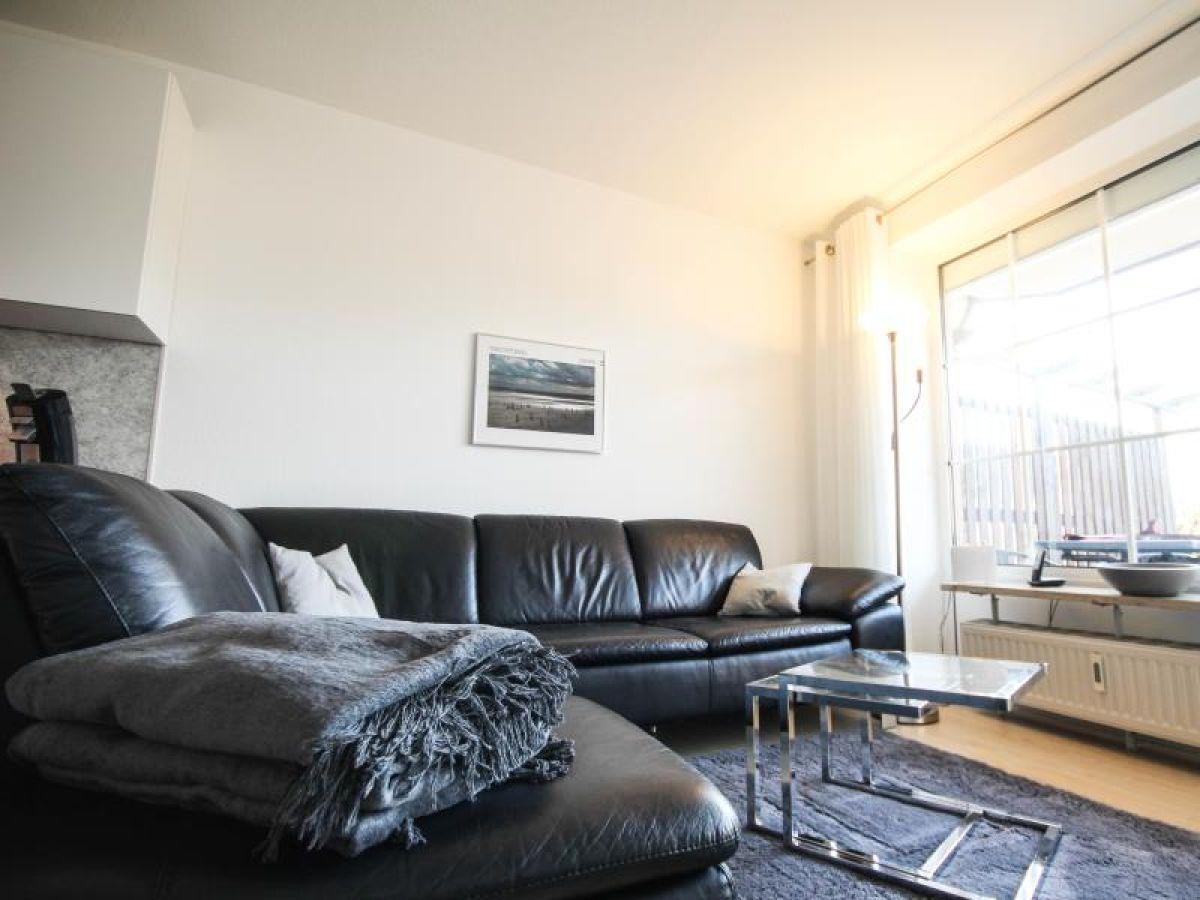 ferienwohnung strandoase niendorf otsee firma baltic. Black Bedroom Furniture Sets. Home Design Ideas