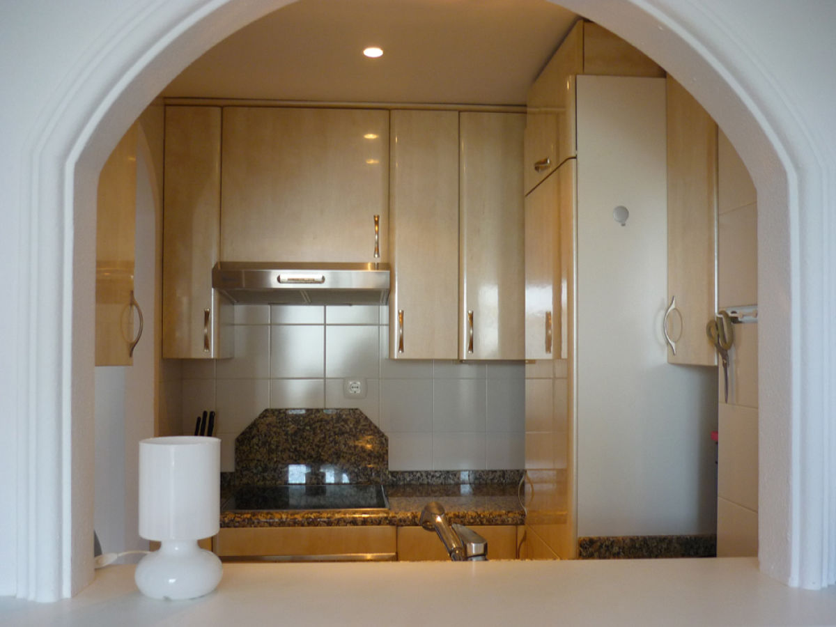 apartment vista mar stylisch am strand 90 m costa del sol frau a irrgang. Black Bedroom Furniture Sets. Home Design Ideas