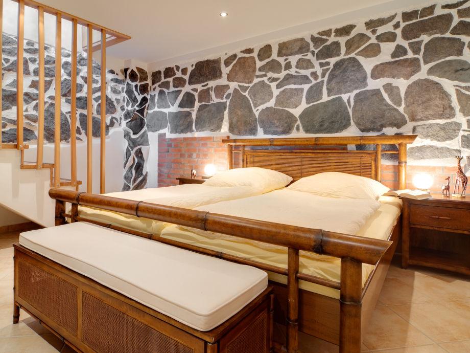 ferienwohnung seelotsenstation ostsee r gen jasmund sassnitz frau jutta noordmann. Black Bedroom Furniture Sets. Home Design Ideas