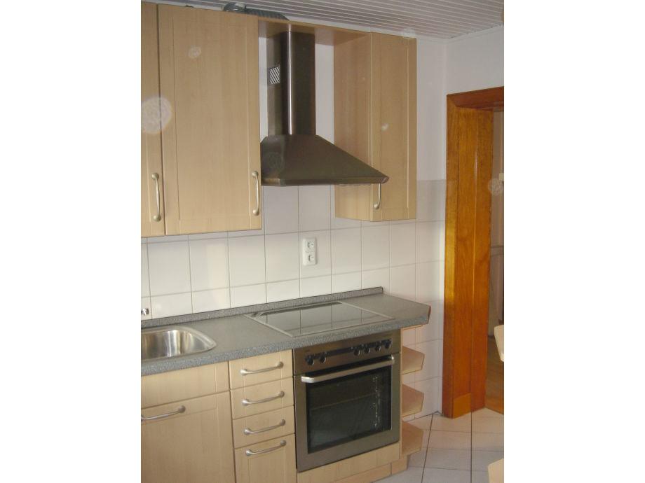 ferienwohnung werdermann 2 hamburg frau kirsten werdermann. Black Bedroom Furniture Sets. Home Design Ideas