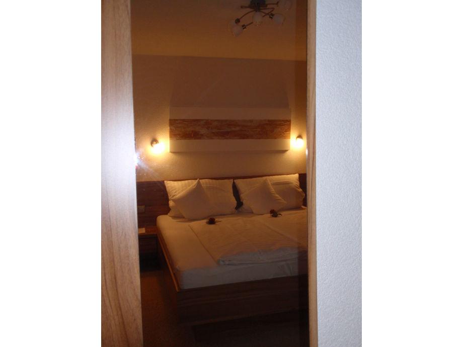 ferienwohnung lechtal haus dietmar naturpark lechtal firma haus dietmar frau gertrud hammerle. Black Bedroom Furniture Sets. Home Design Ideas