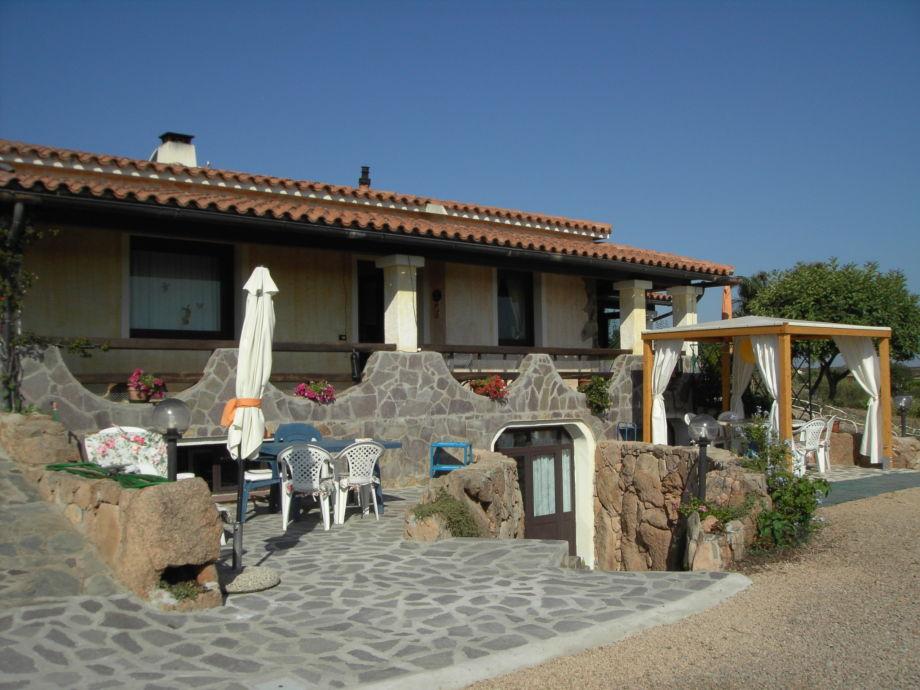 Casa Romeo
