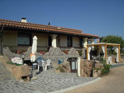 Casa Romeo B