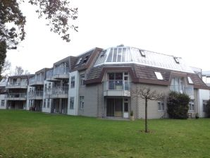 Holiday apartment Texel Pelikaan70