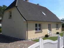 Ferienhaus Landhaus Usedom