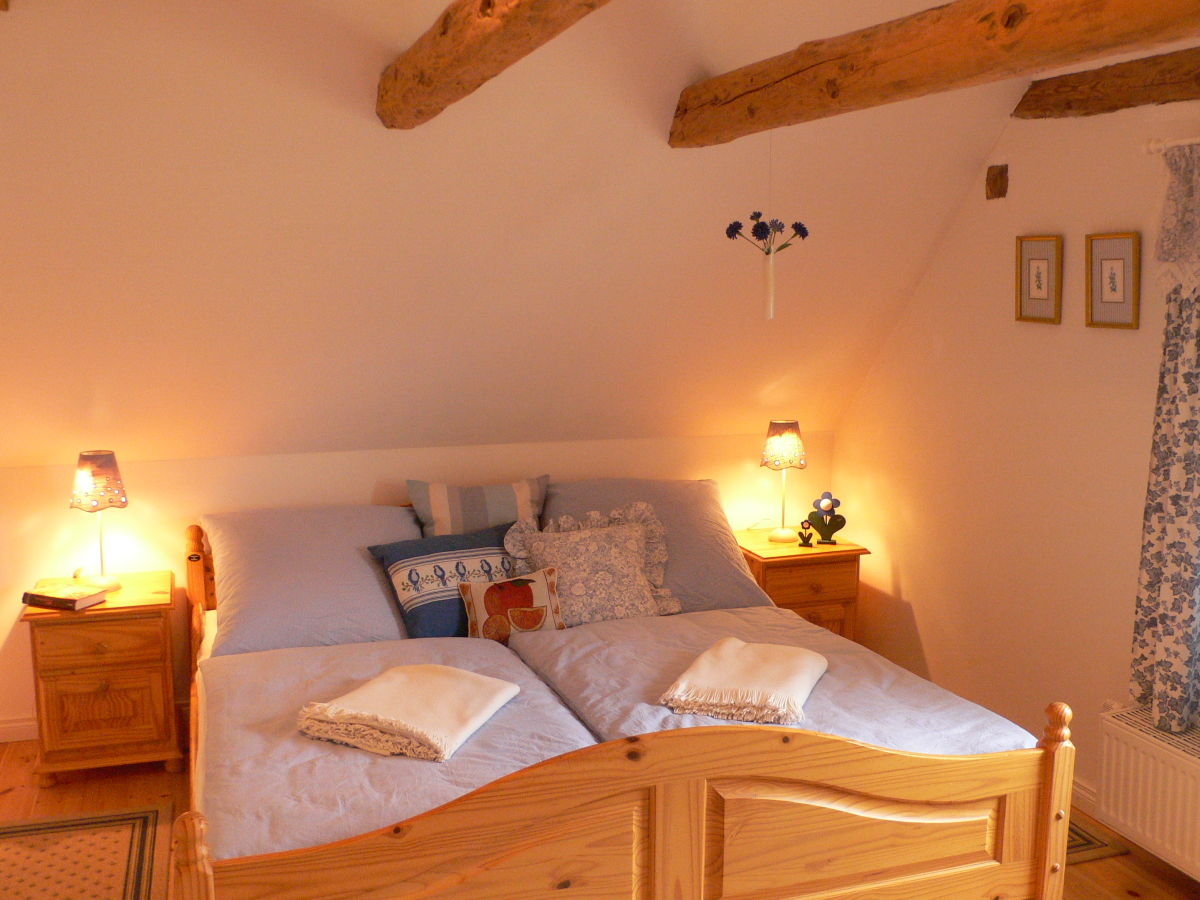 ferienhaus landhaus usedom usedom firma landhaus usedom. Black Bedroom Furniture Sets. Home Design Ideas