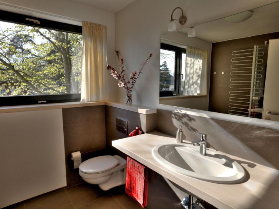Ebenerdige Dusche Dachgeschoss : Ferienwohnung 1 im Sonnensteg 23, Sellin, R?gen, Ostsee – Herr Thomas