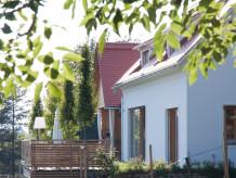 Ferienhaus Hof Niglberg - Lage Greith