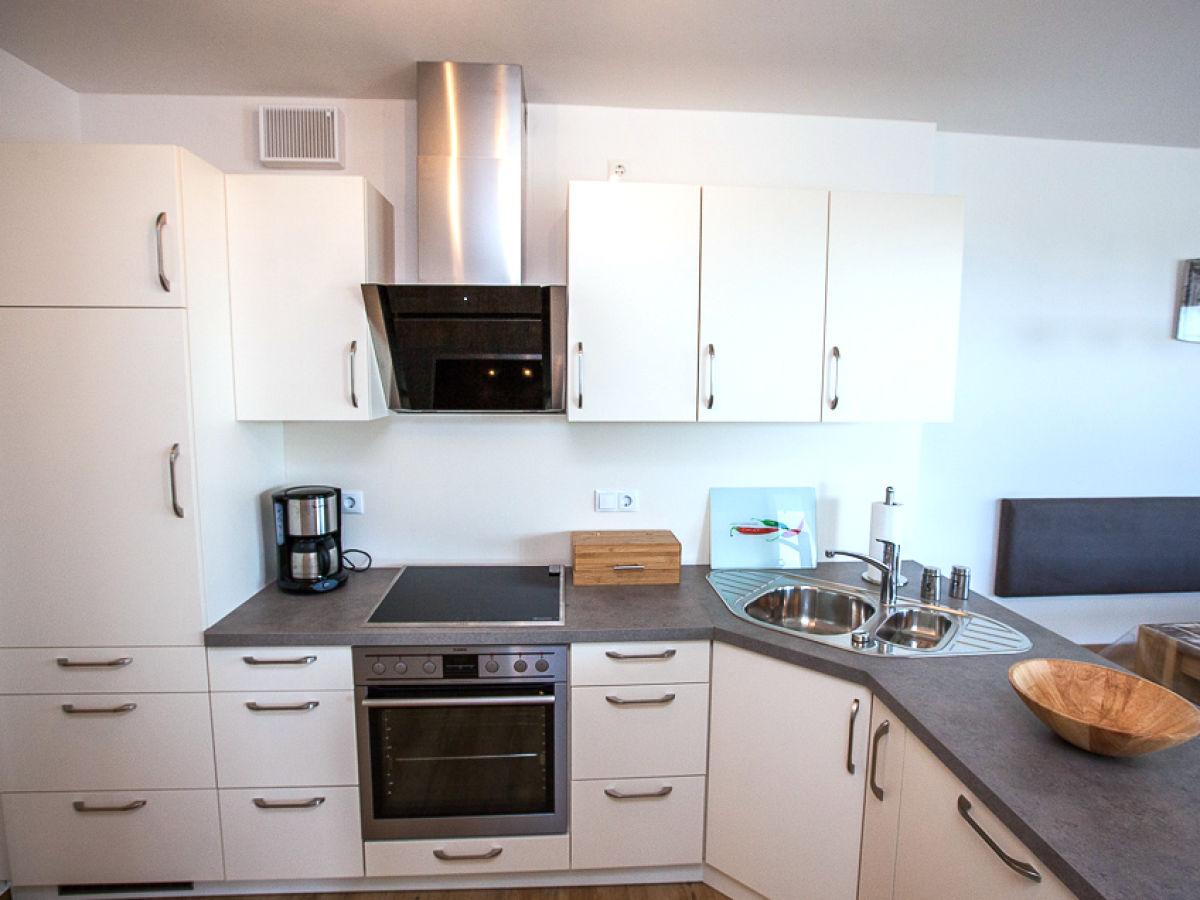 ferienwohnung sonnenterrasse juist firma bader und. Black Bedroom Furniture Sets. Home Design Ideas