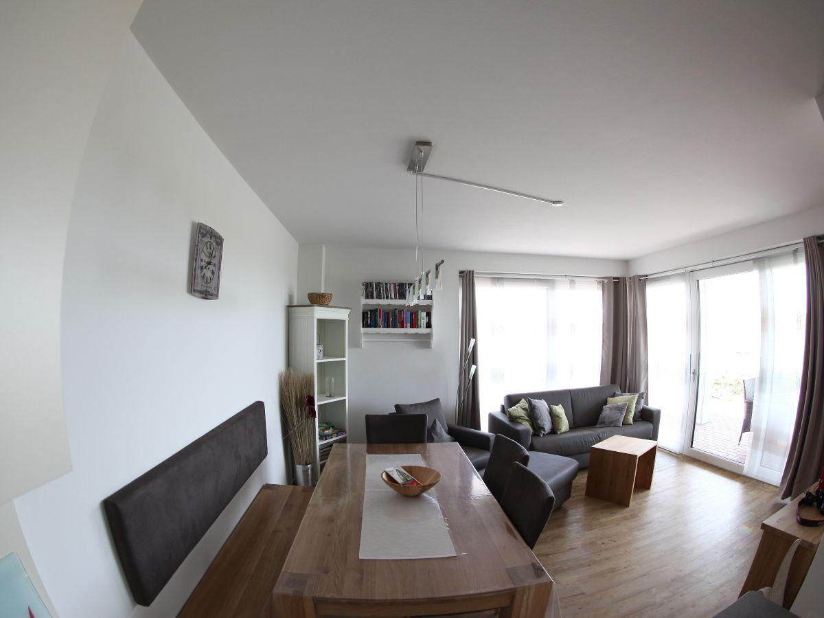 ferienwohnung sonnenterrasse juist firma bader und schork gbr familie bader. Black Bedroom Furniture Sets. Home Design Ideas