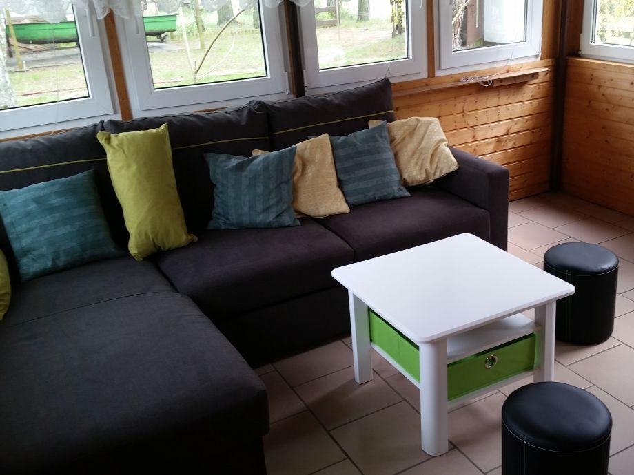 ferienhaus direkt am schwielochsee spreewald herr steffen stiewe. Black Bedroom Furniture Sets. Home Design Ideas