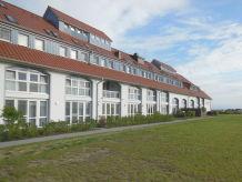 Ferienwohnung Landhof Usedom, Ferienwohnung 207