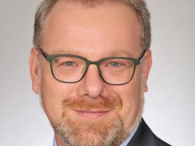 Ihr Gastgeber Wolfgang Engels