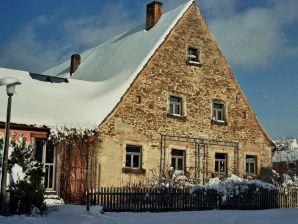 Ferienhaus Holunderhof