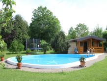 Ferienwohnung 2 | Haus Anita