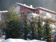 Apartment Raymond im Bergchalet
