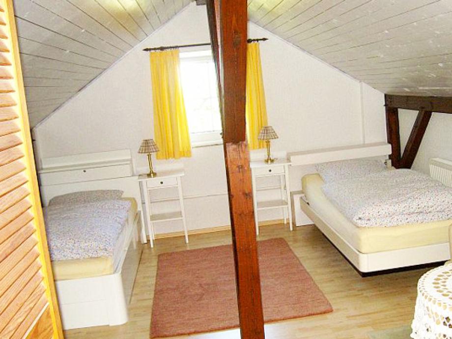 ferienwohnung strandvilla nahe am strand am einmaligen ostseefjord schlei schlei ulsnis. Black Bedroom Furniture Sets. Home Design Ideas