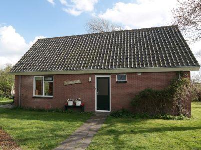 De Dwaalgast - Zanddijk 284