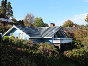 Holiday house Fernsicht 20